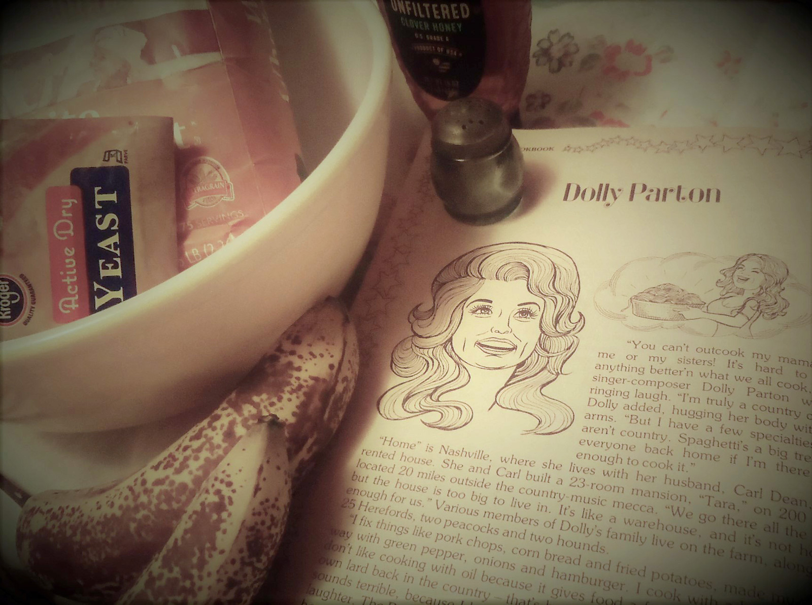 dolly-recipe.jpg