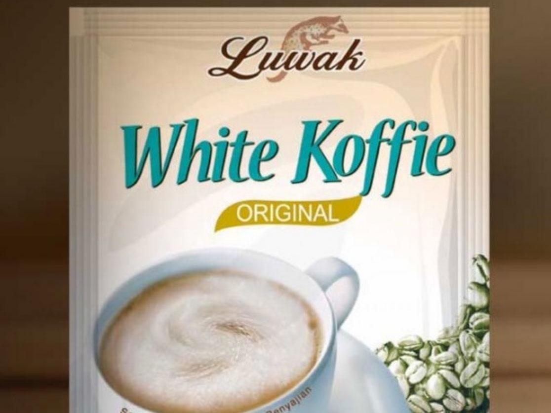 koffie.jpg
