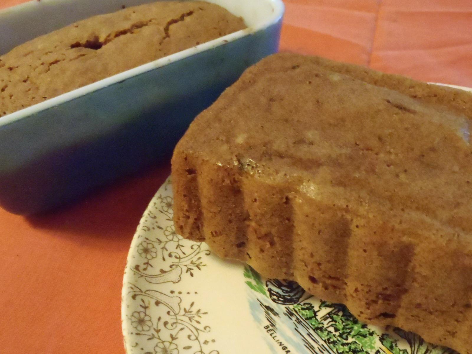 loretta-loaf.jpg
