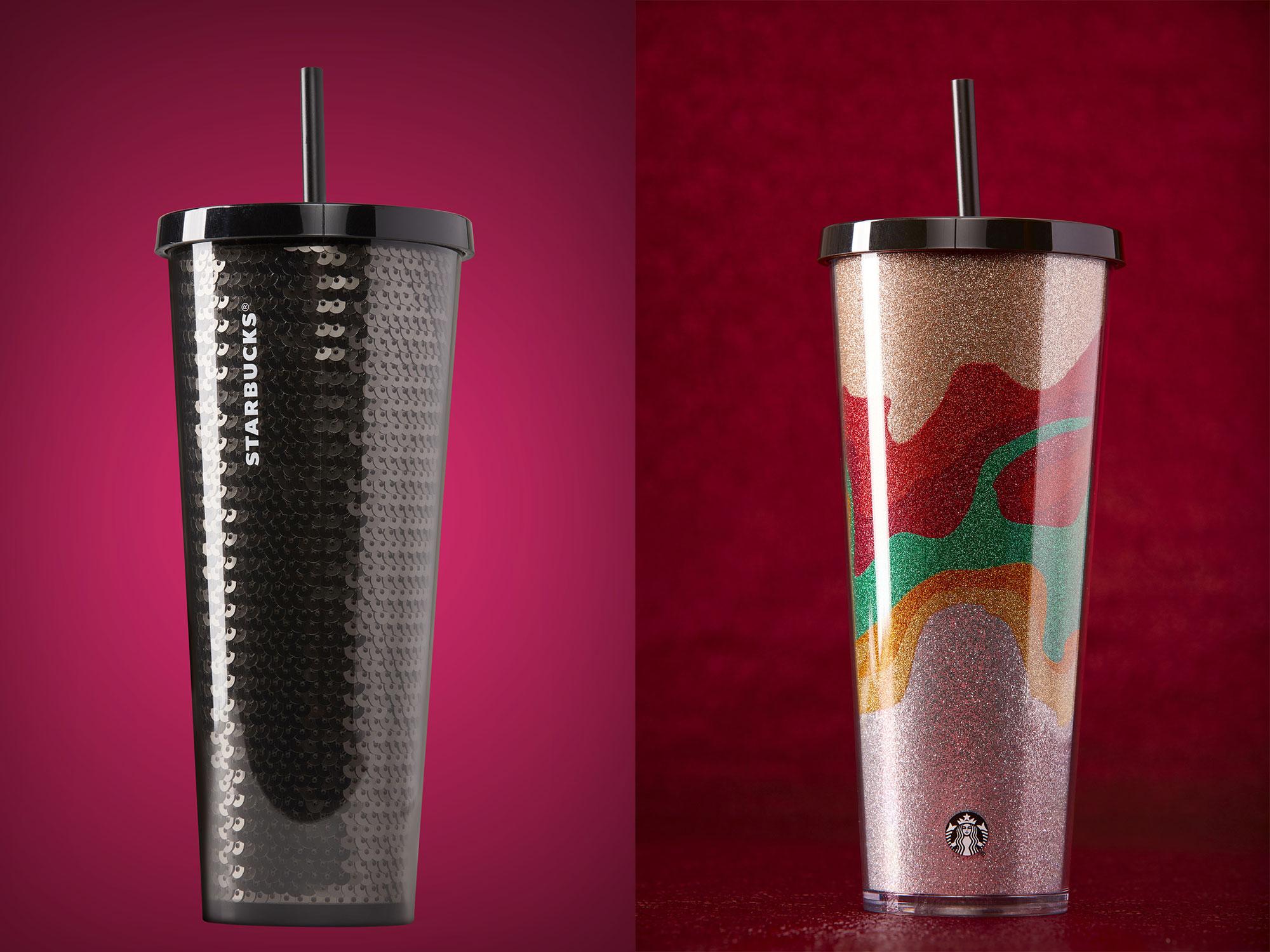 starbucks-cups.jpg