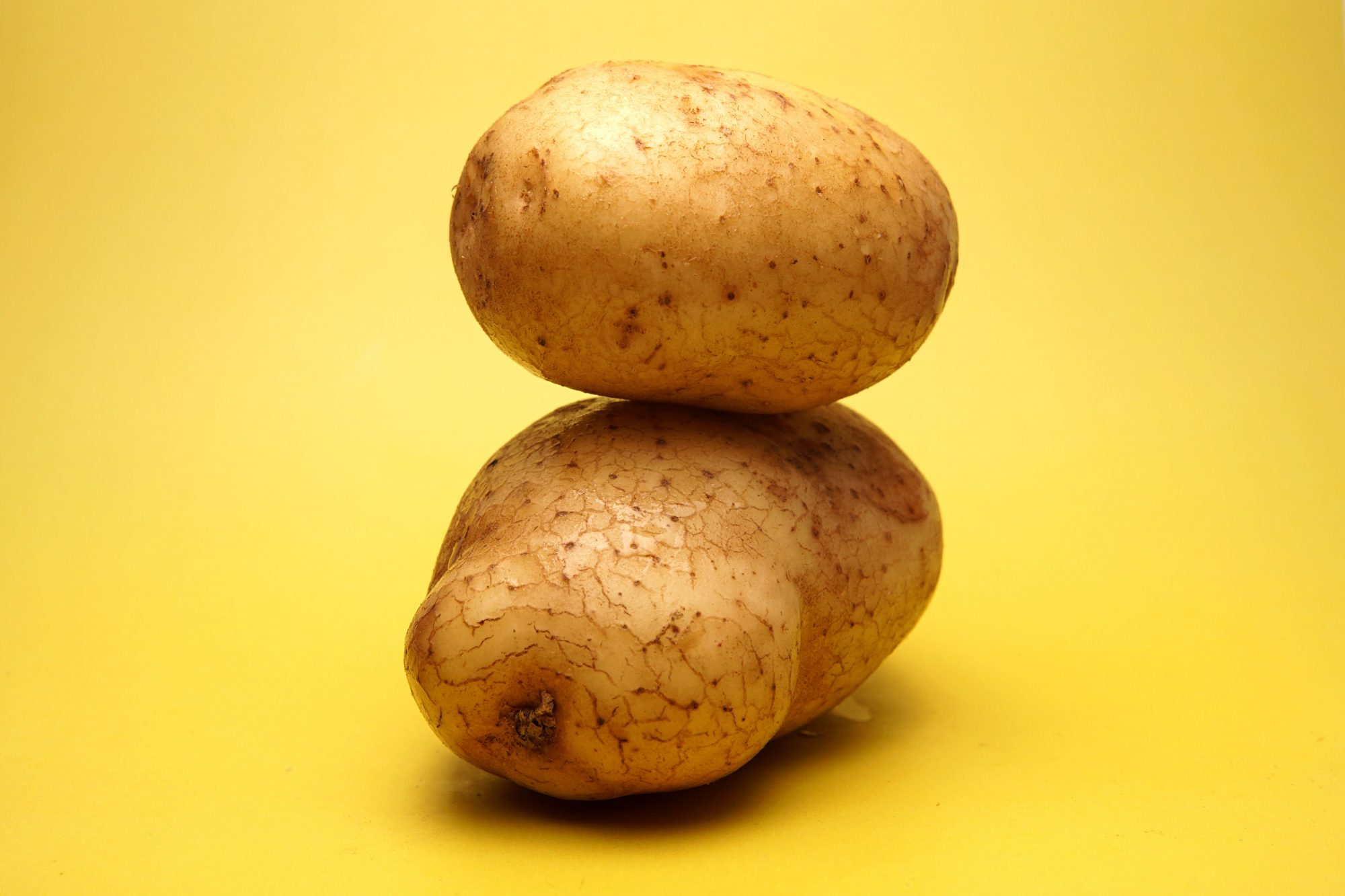Do You Really Need to Prick a Potato Before Baking It?