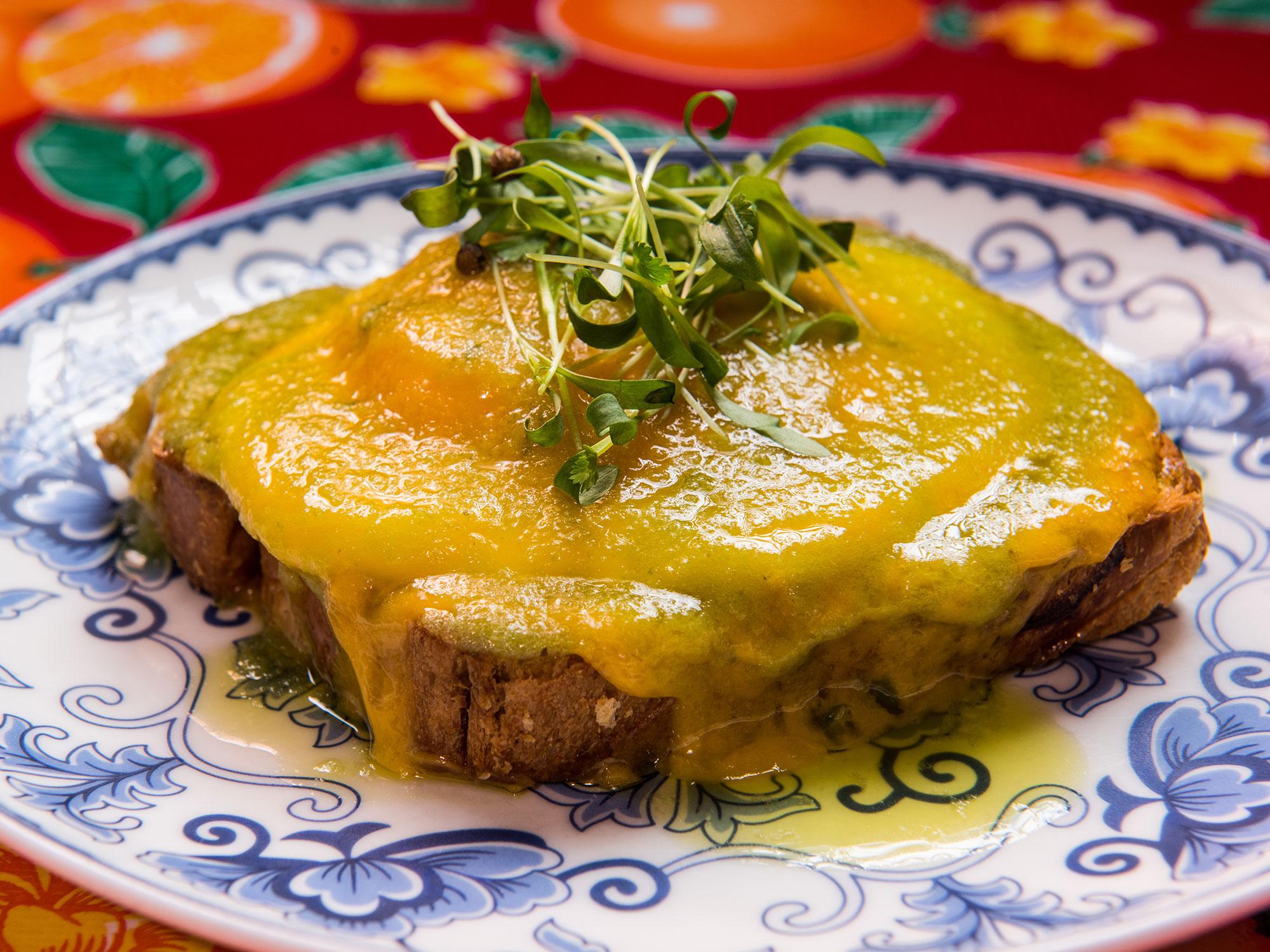 egg-kejriwal-toast.jpg