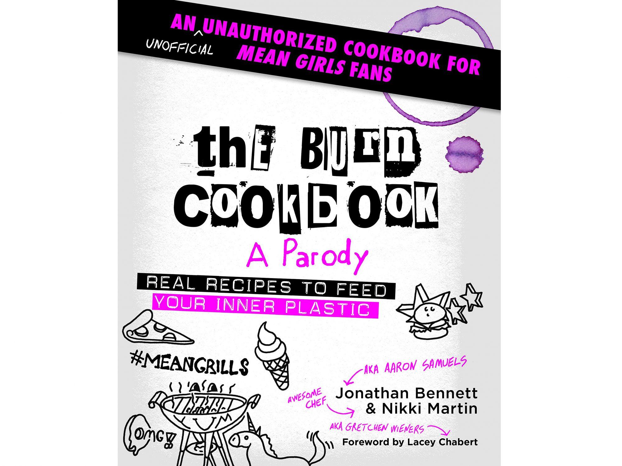the burn cookbook.jpg