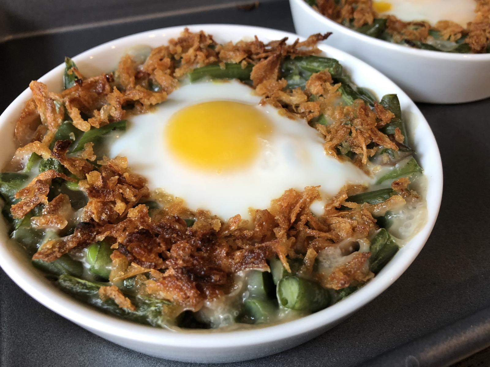 green-bean-casserole-eggs.jpg