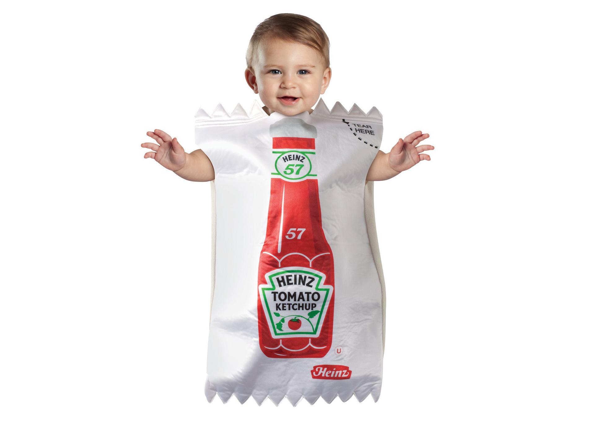 ketchup baby.jpg