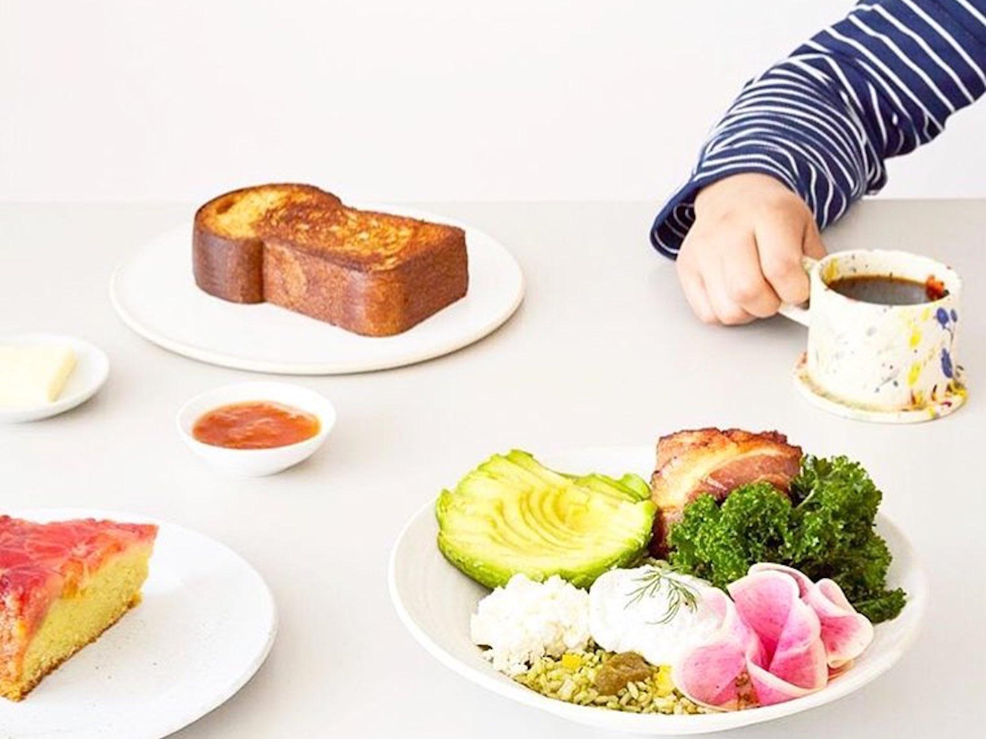 jessica-koslow-breakfast-tips.jpg