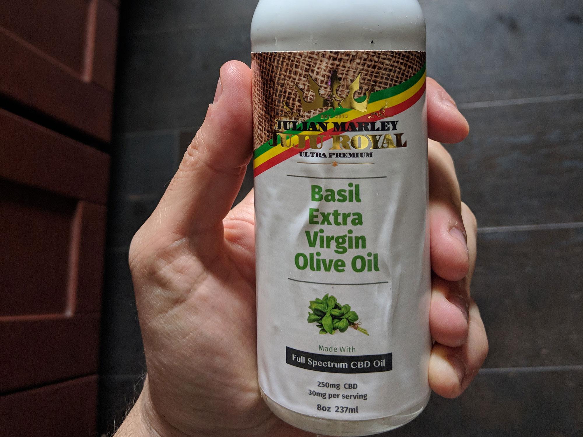 oilineline.jpg