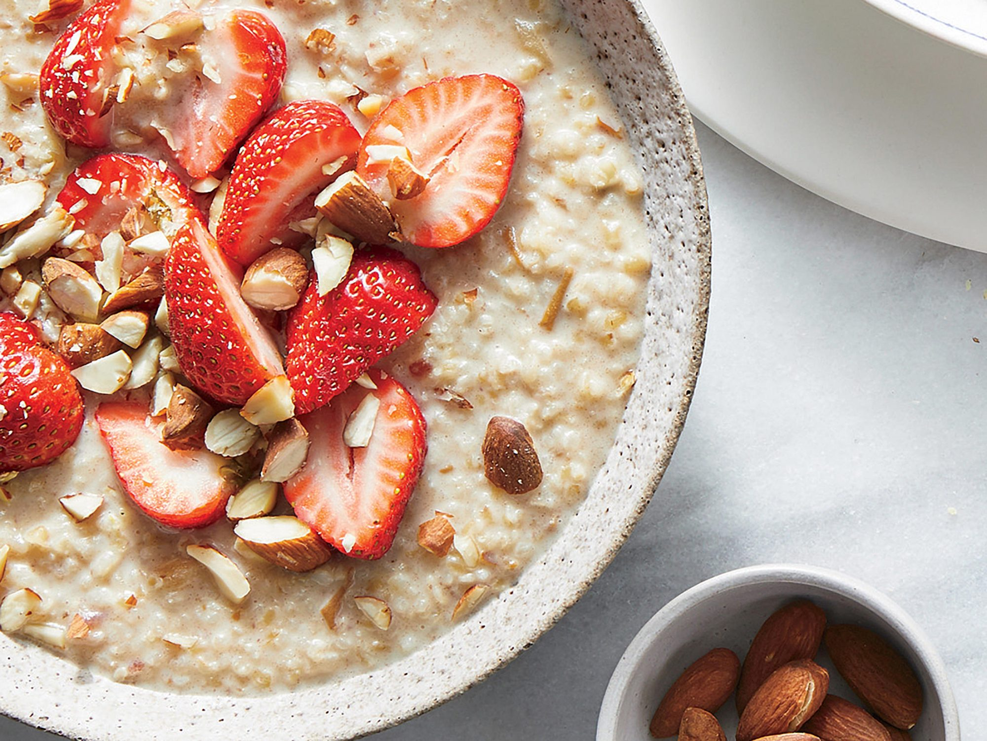 20 Breakfast Bowls to Boost Your Mornings