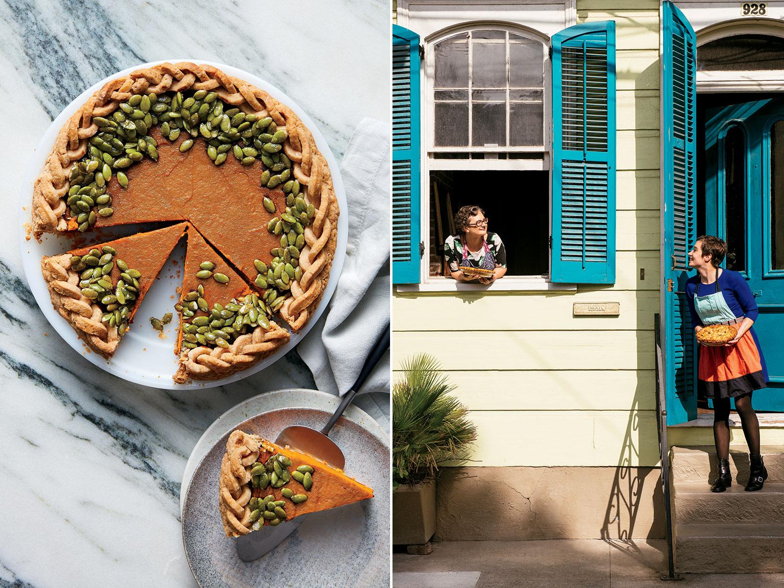 pies-nicole-eiden-and-marielle-dupre-ft-mag1118.jpg