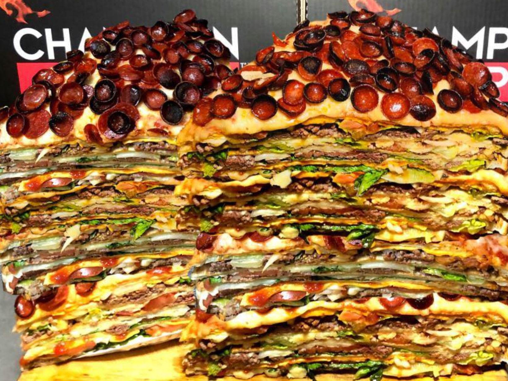 pizza-burger.jpg