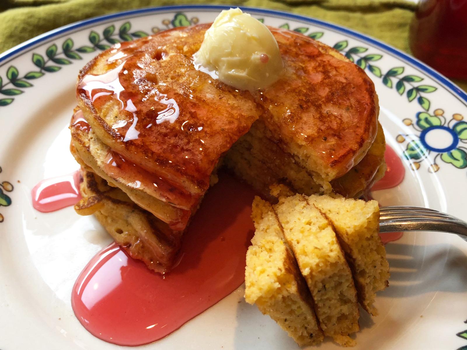 stuffing-pancakes.jpg