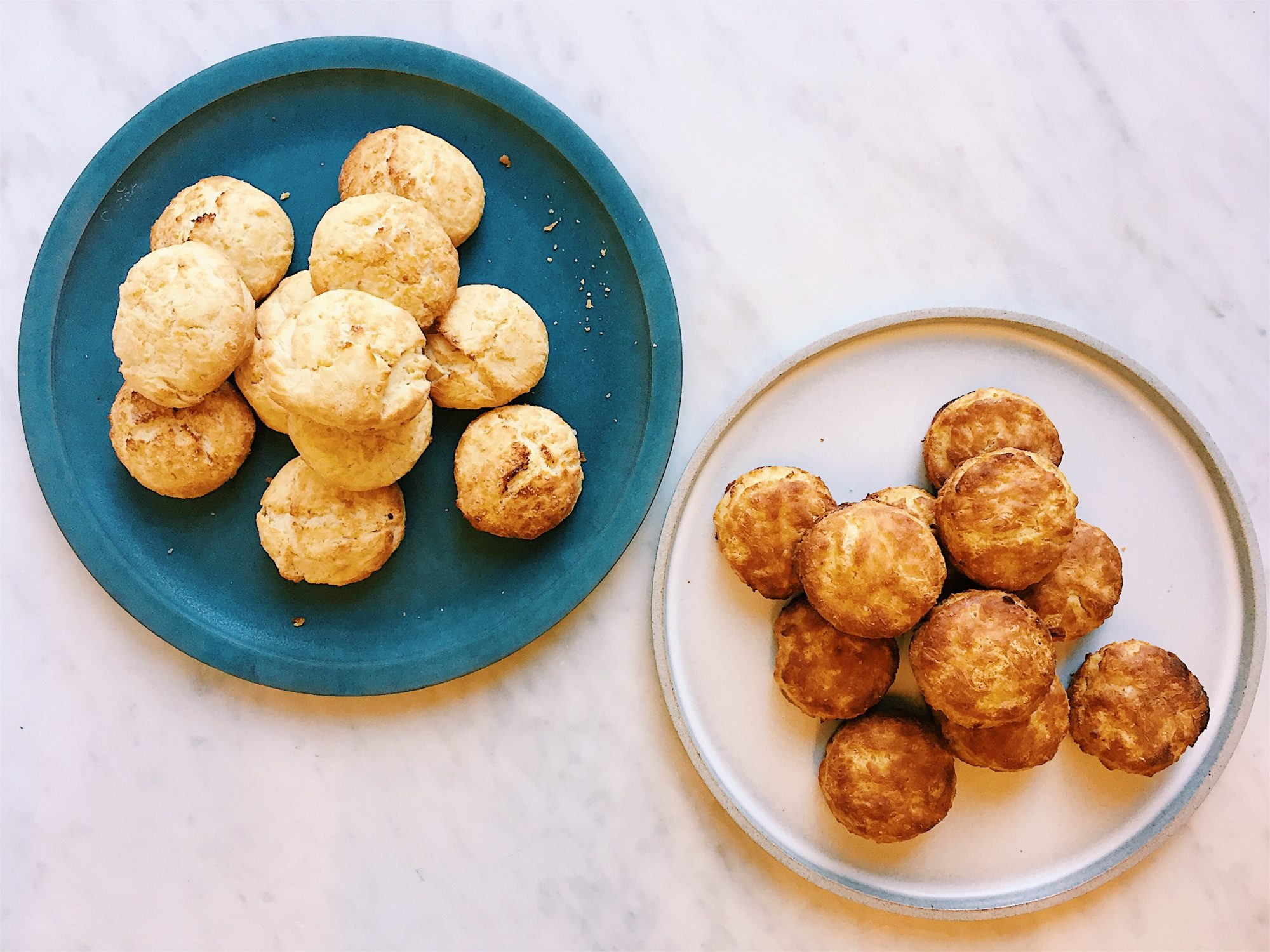 biscuits-beauty.jpg
