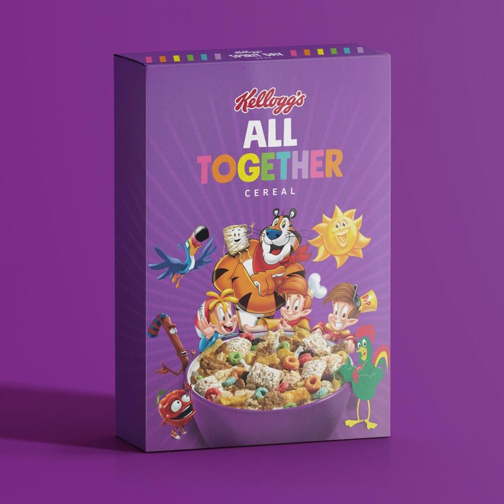 kelloggs-all-together-cereal-box-1024x1024.jpg
