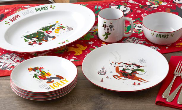 disney holiday dinnerware.jpg
