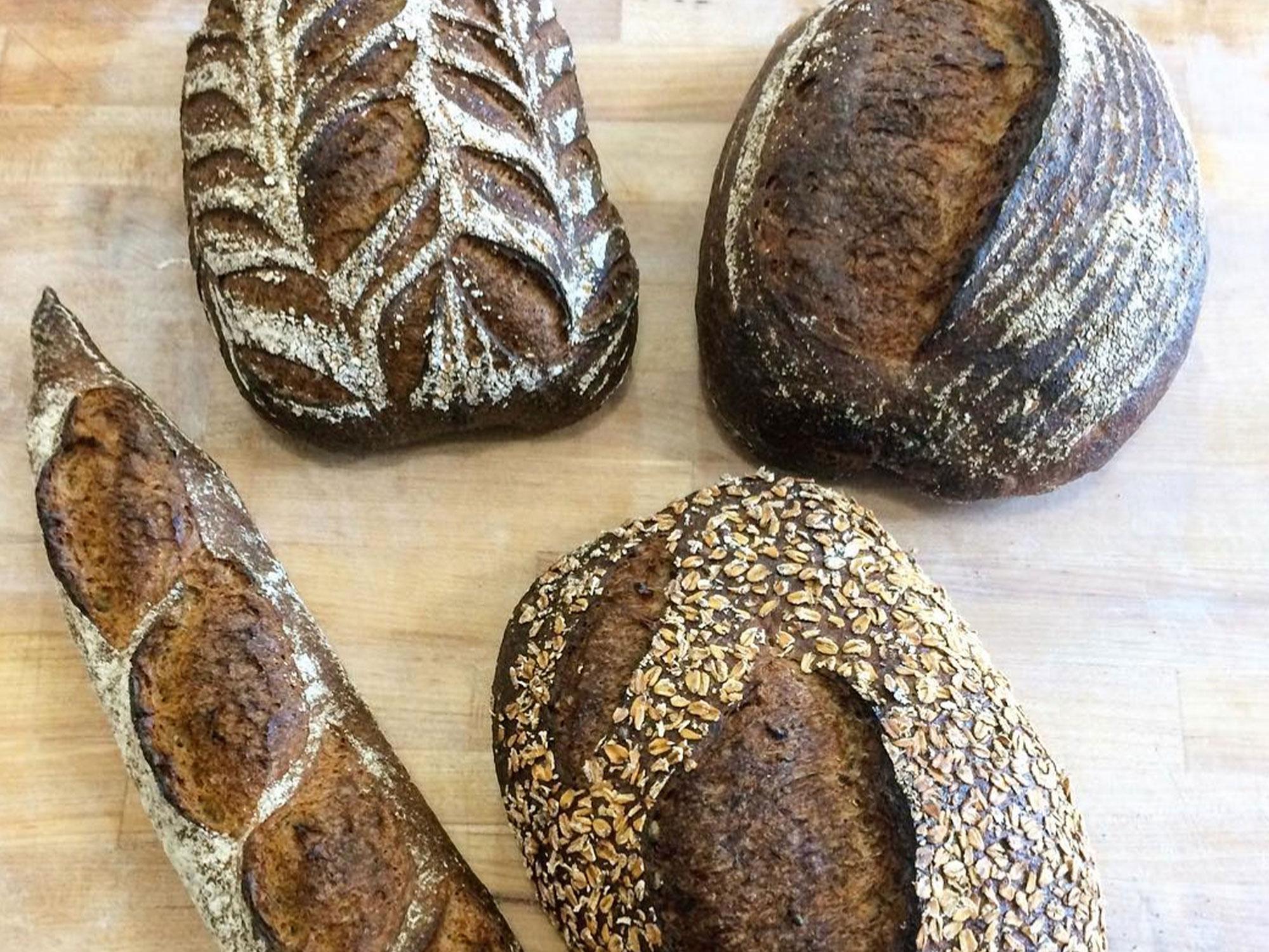 whole-grain-baking.jpg