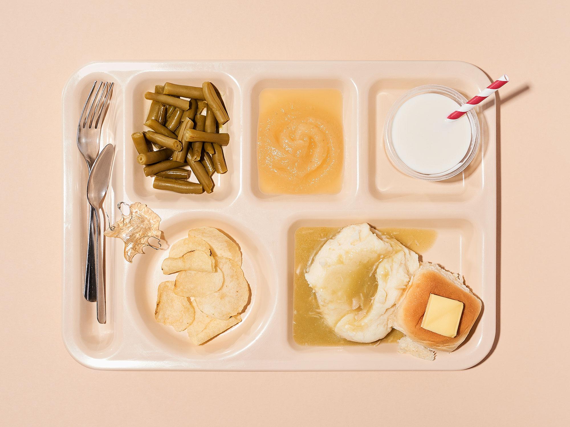 jail-food.jpg