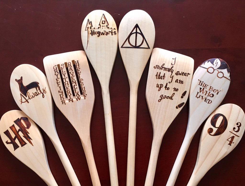 harry potter spoons.jpg