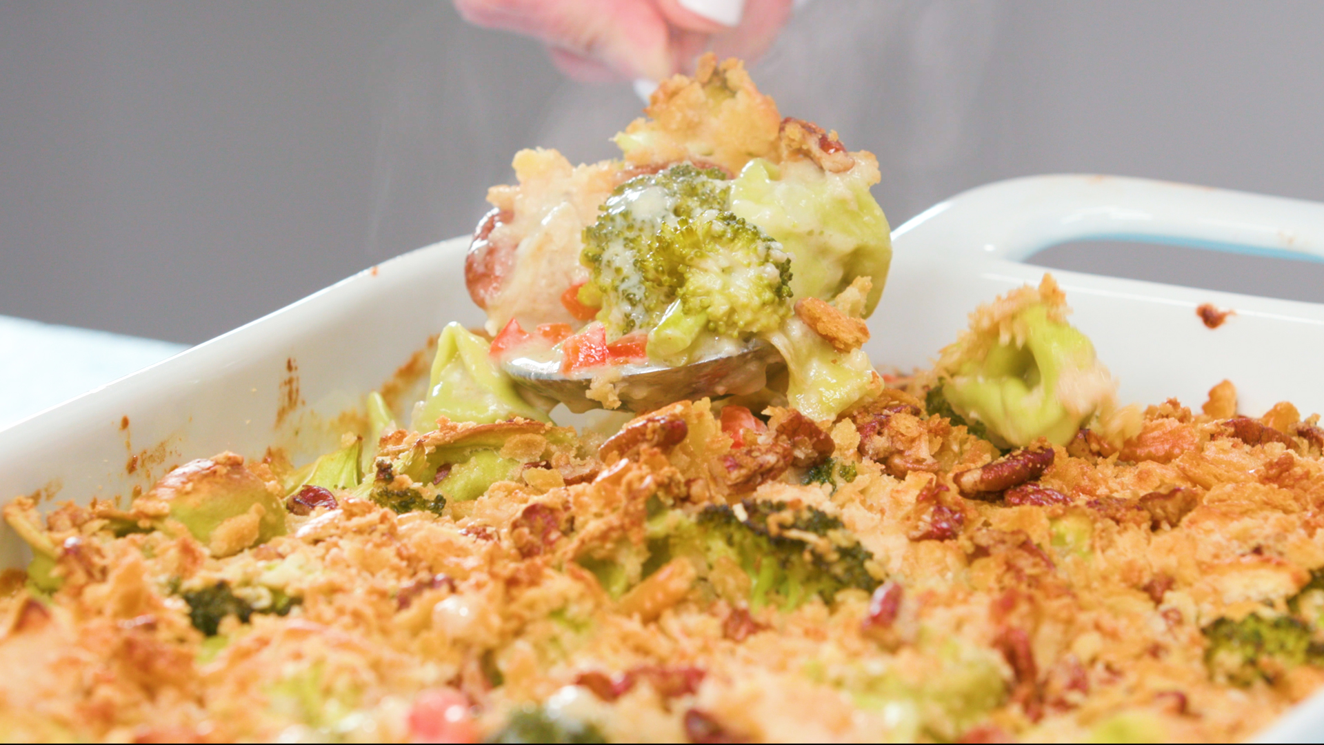 Pasta-Chicken-Broccoli Bake 16x9_1.jpg