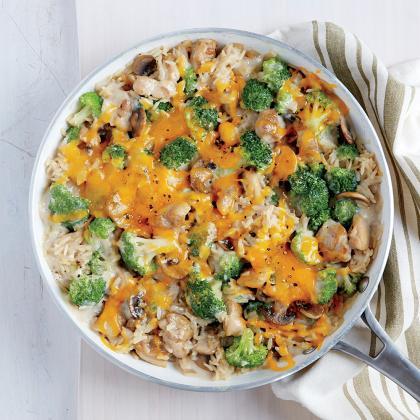 chicken-broccoli-brown-rice-casserole-ck.jpg