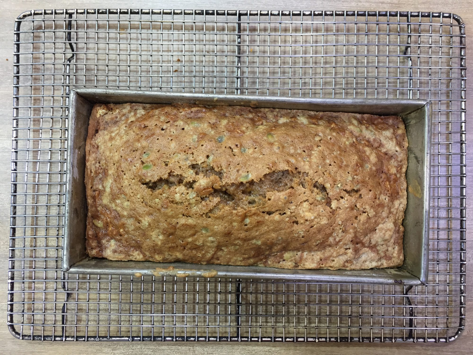 alton-pumpkin-bread