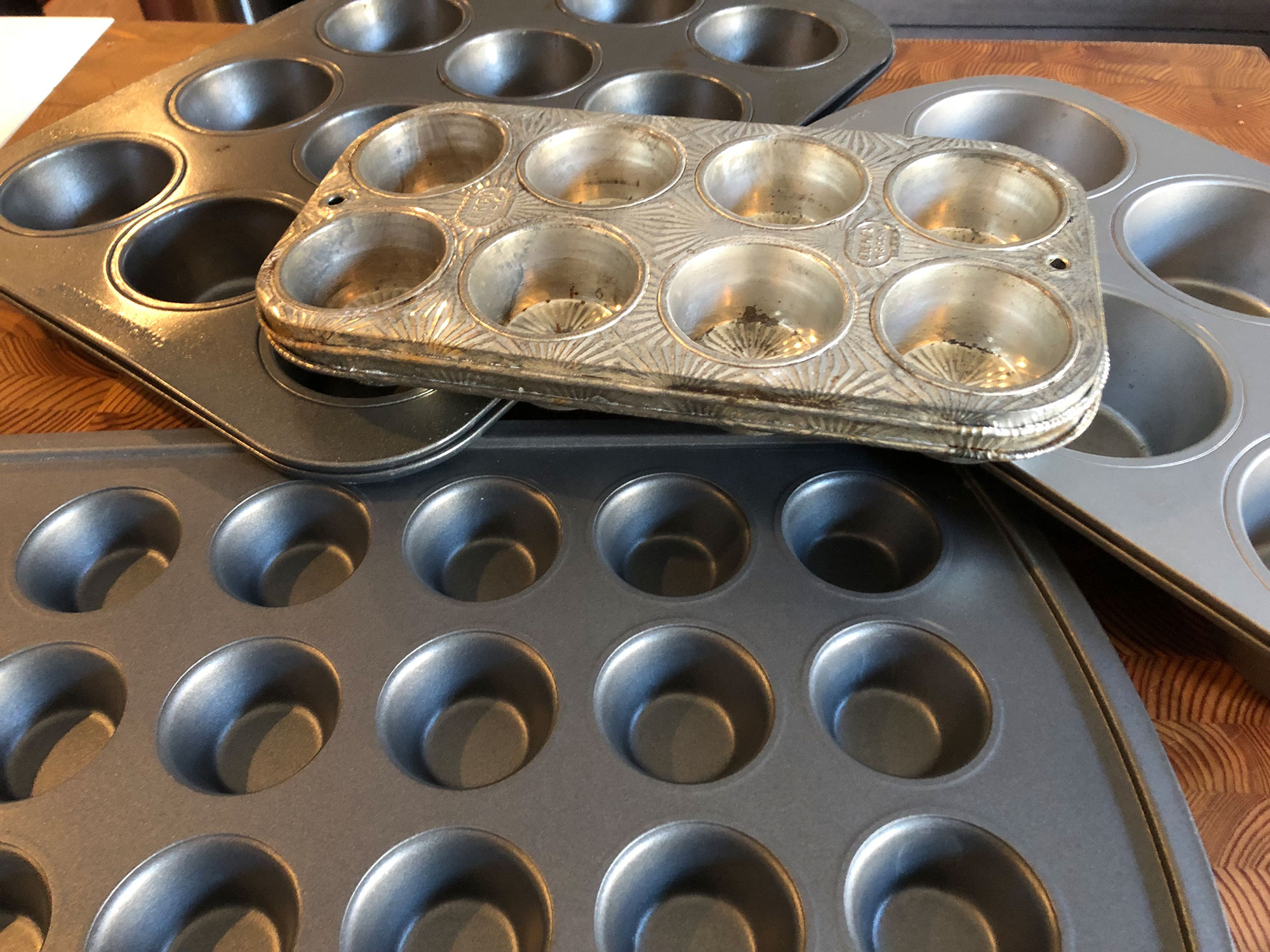 muffin-tins.jpg
