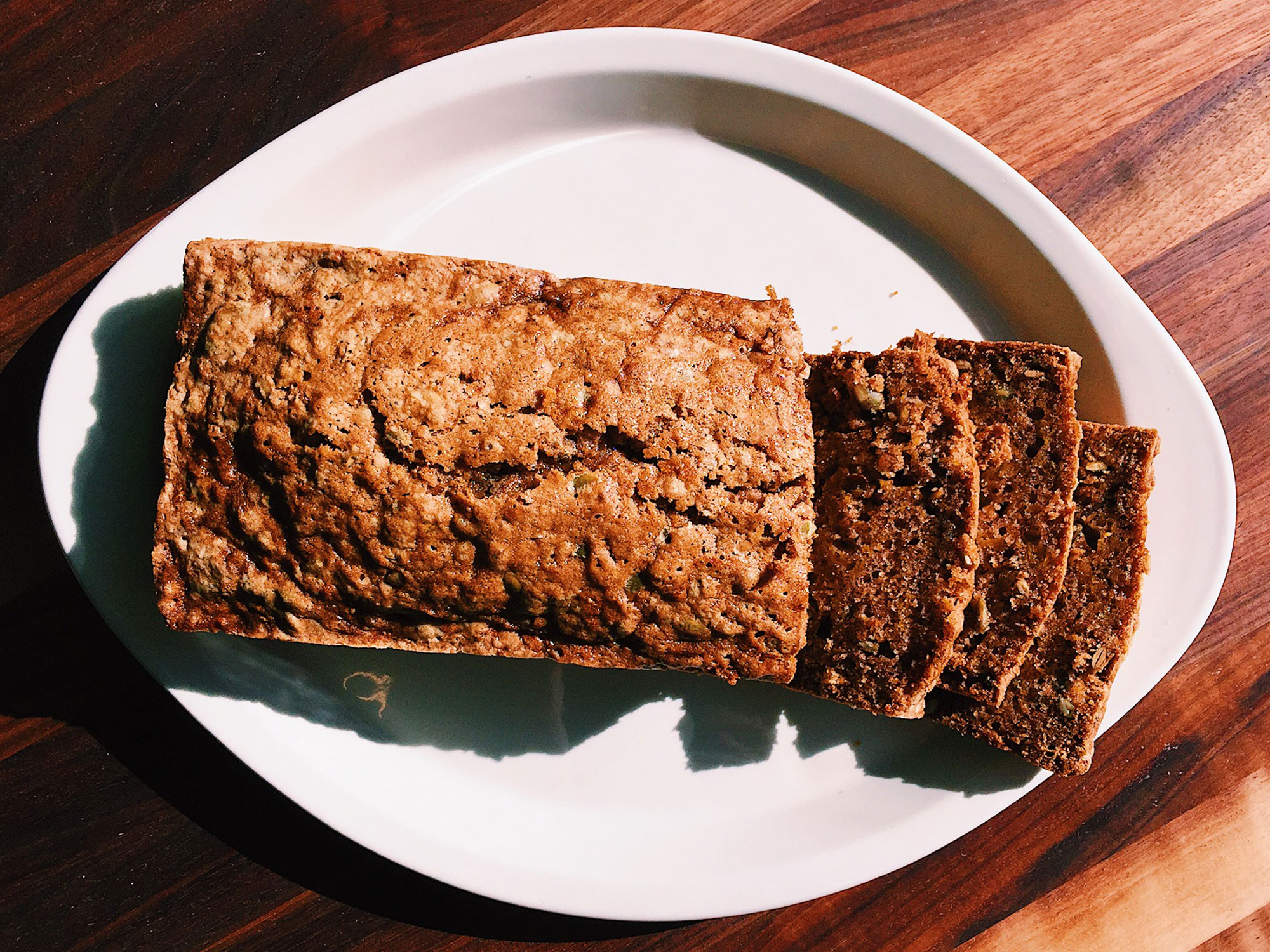 pumpkin-bread-alton-beauty.jpg