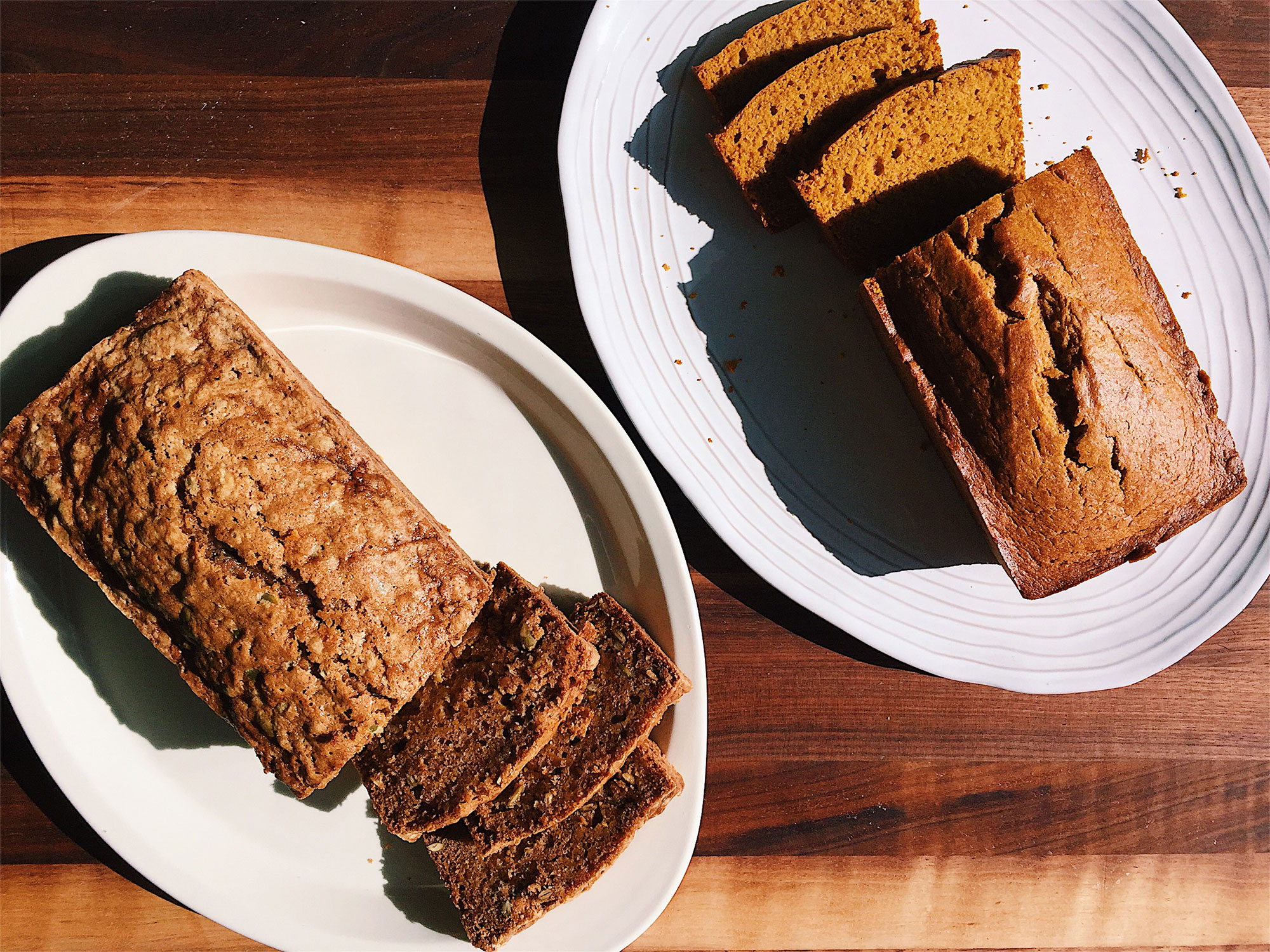 pumpkin-bread-beauty-both.jpg