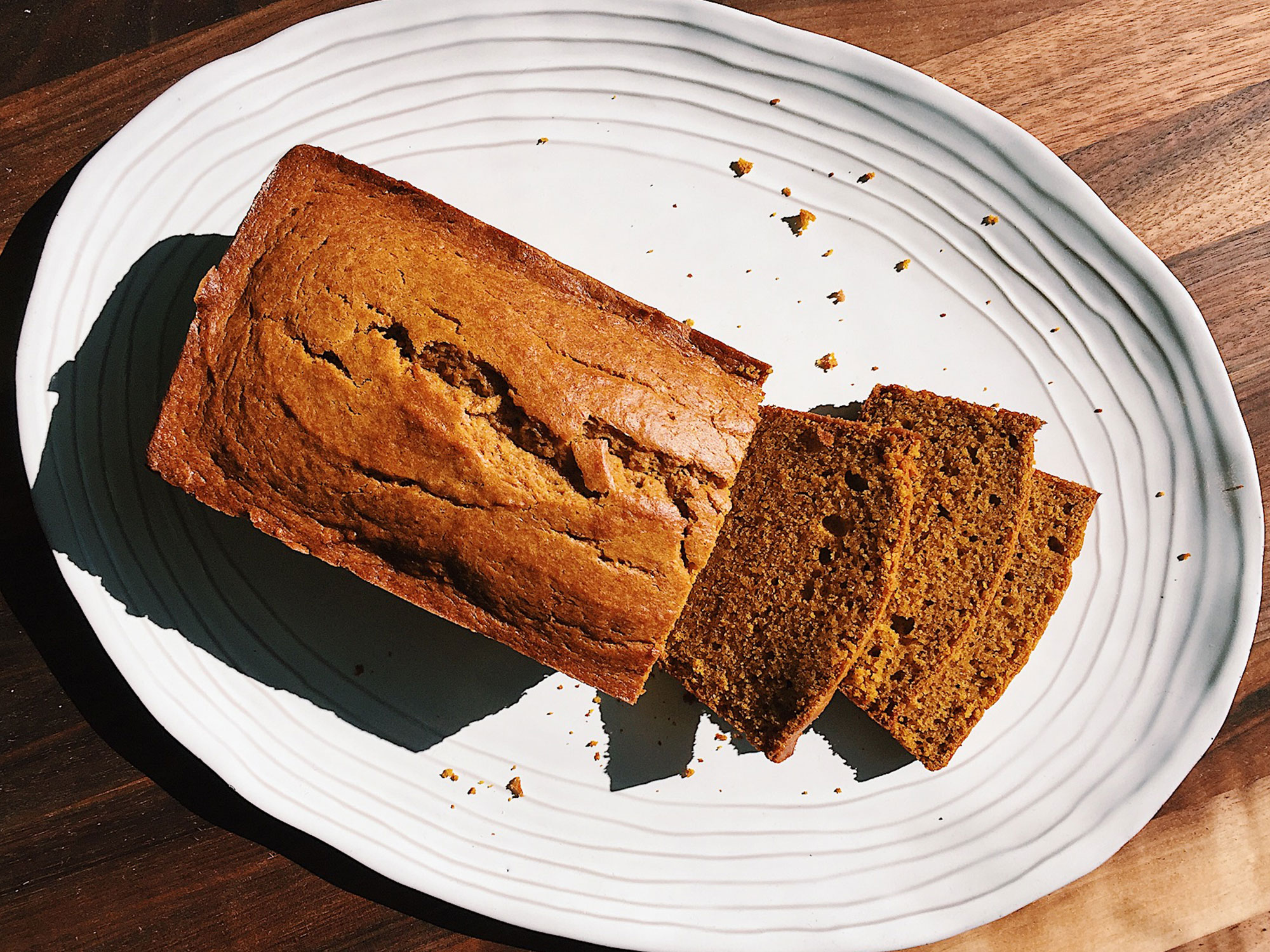 pumpkin-bread-martha-beauty.jpg