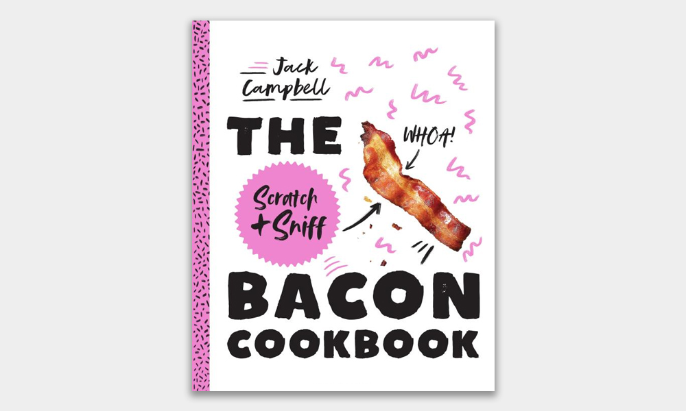 Scratch-Sniff-Bacon-Cookbook.jpg