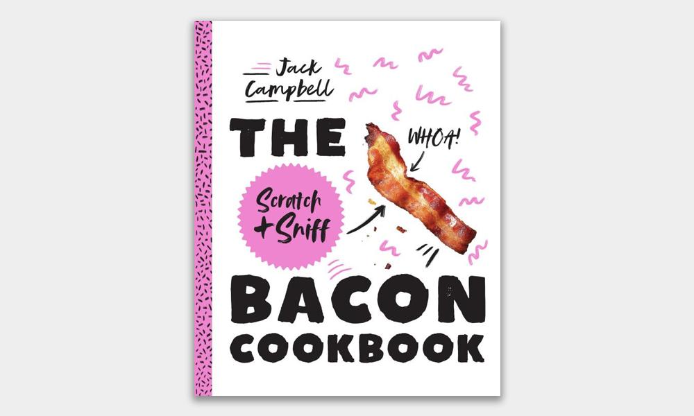 Scratch-Sniff-Bacon-Cookbook.jpg