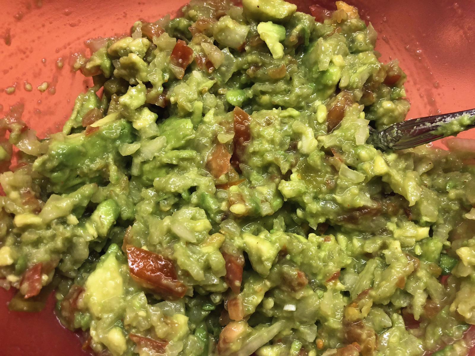 boris-karloff-guacamole.jpg