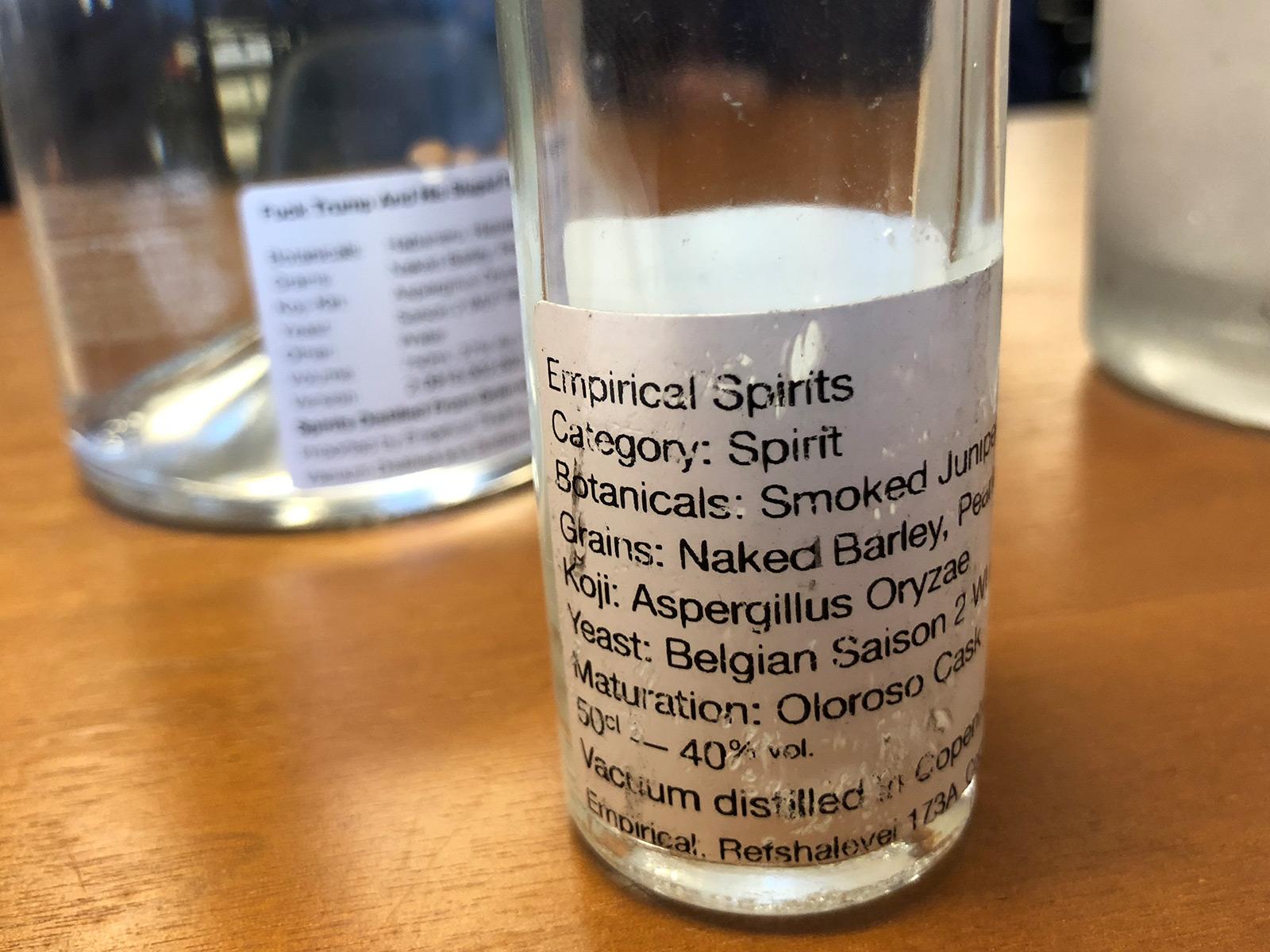 empirical-spirits.jpg