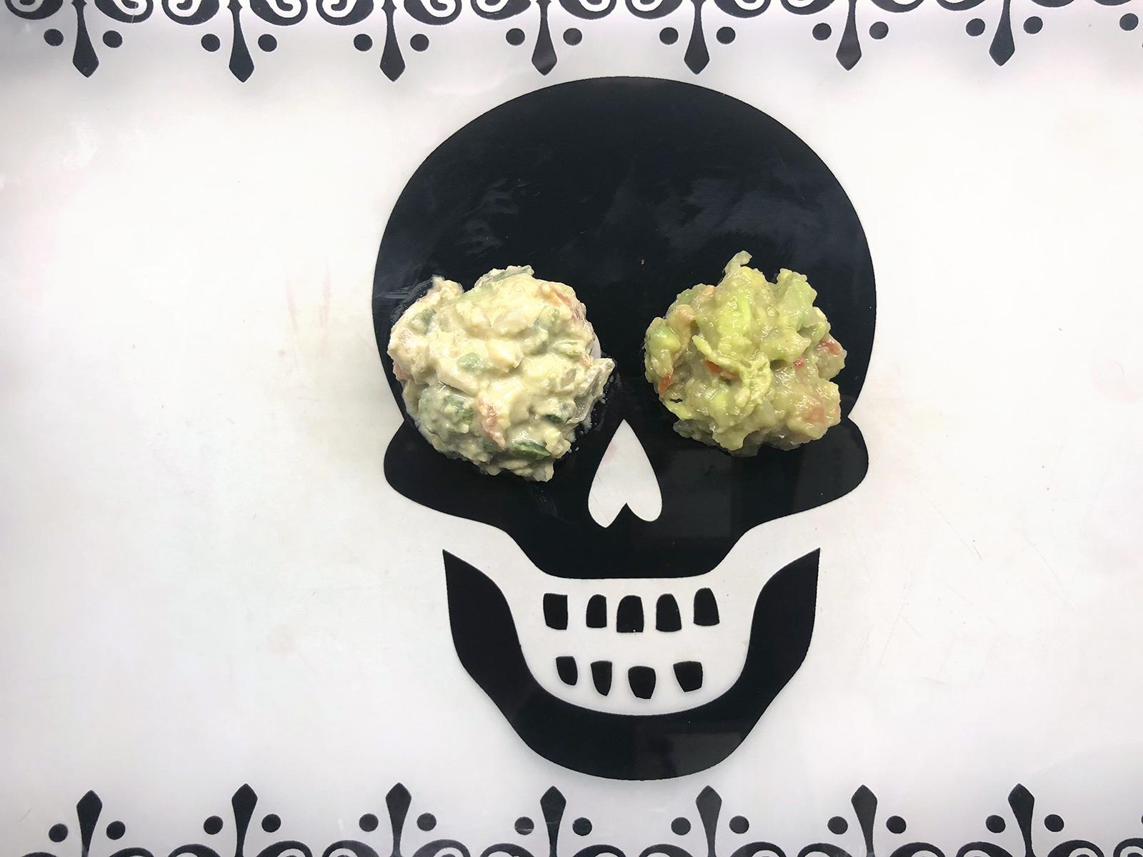gucamole-skull.jpg