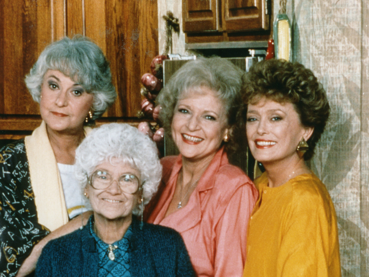 the_golden_girls-93402449.jpg