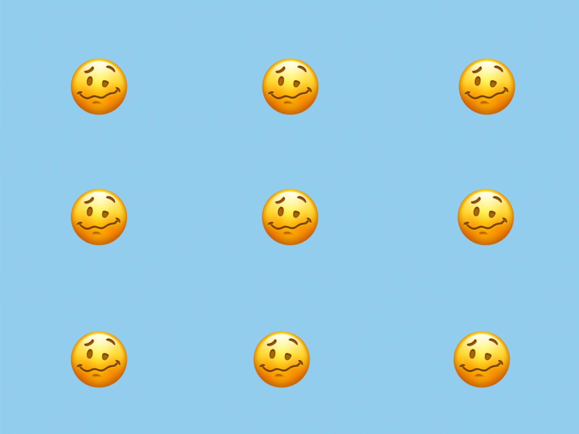 drunk-emoji.jpg