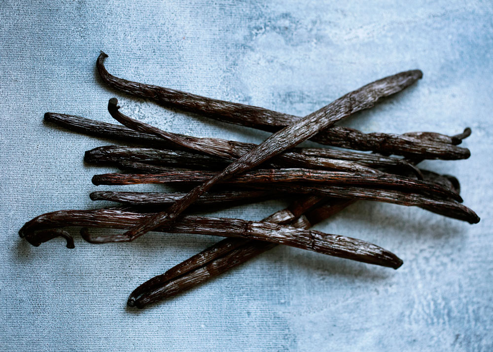 There's a Worldwide Vanilla Shortage Due to Poor Crops in Madagascar