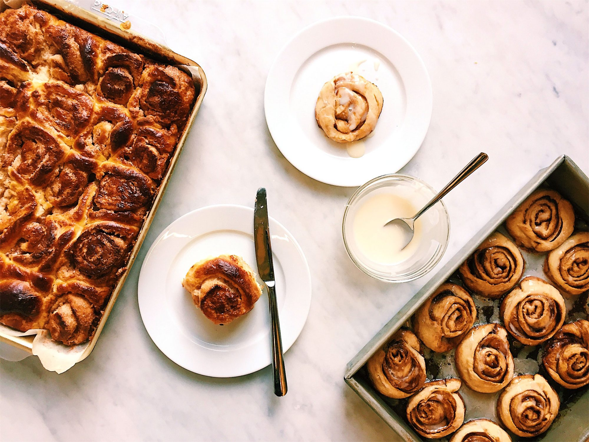 cinnamon-rolls-beauty-both.jpg