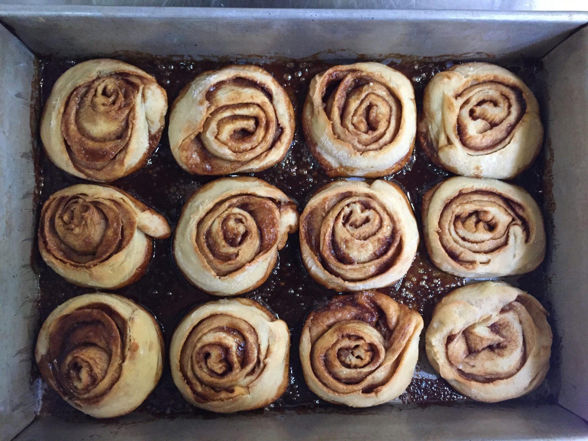 snoop-rolls.jpg