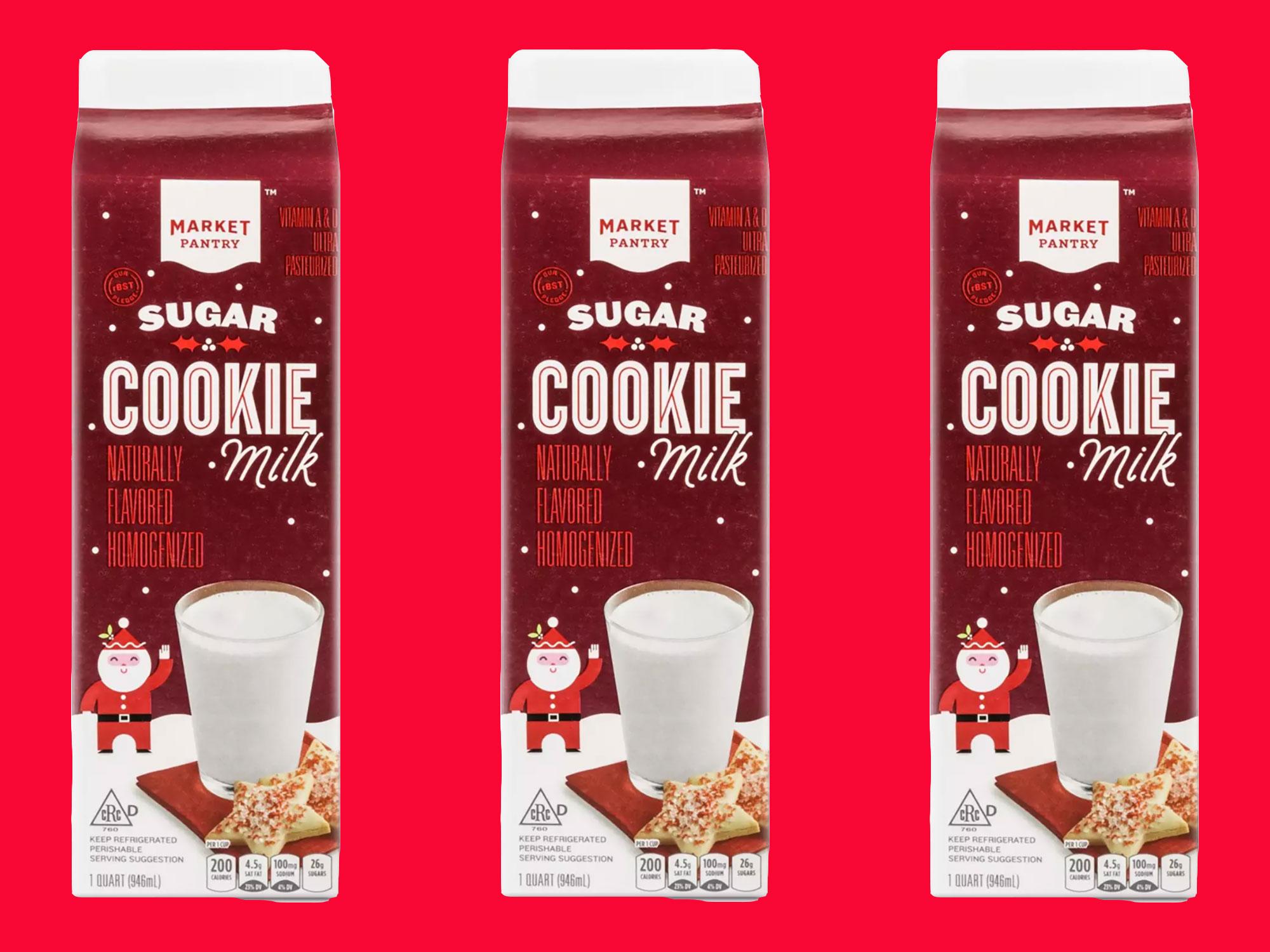 sugar-cookie-milk.jpg