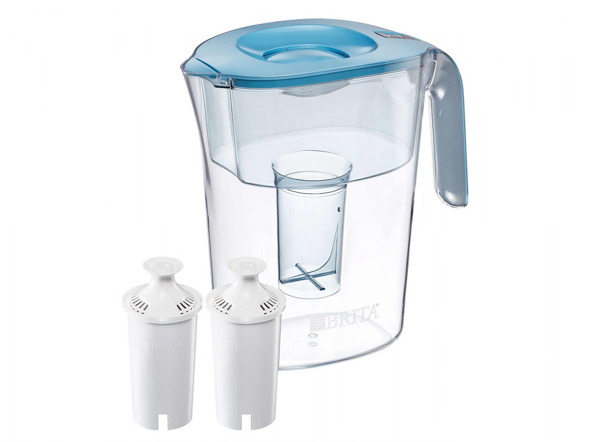 6 November Sale Items Every Costco Shopper Should Know About 1810w-Brita-Pitcher