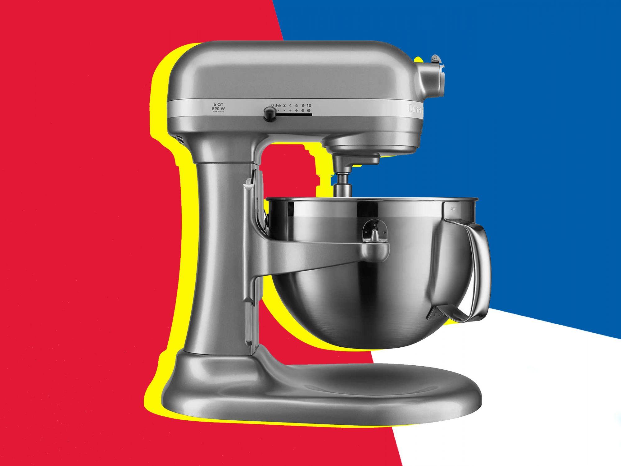 Memorial Day Sale Costco Kitchen Appliances