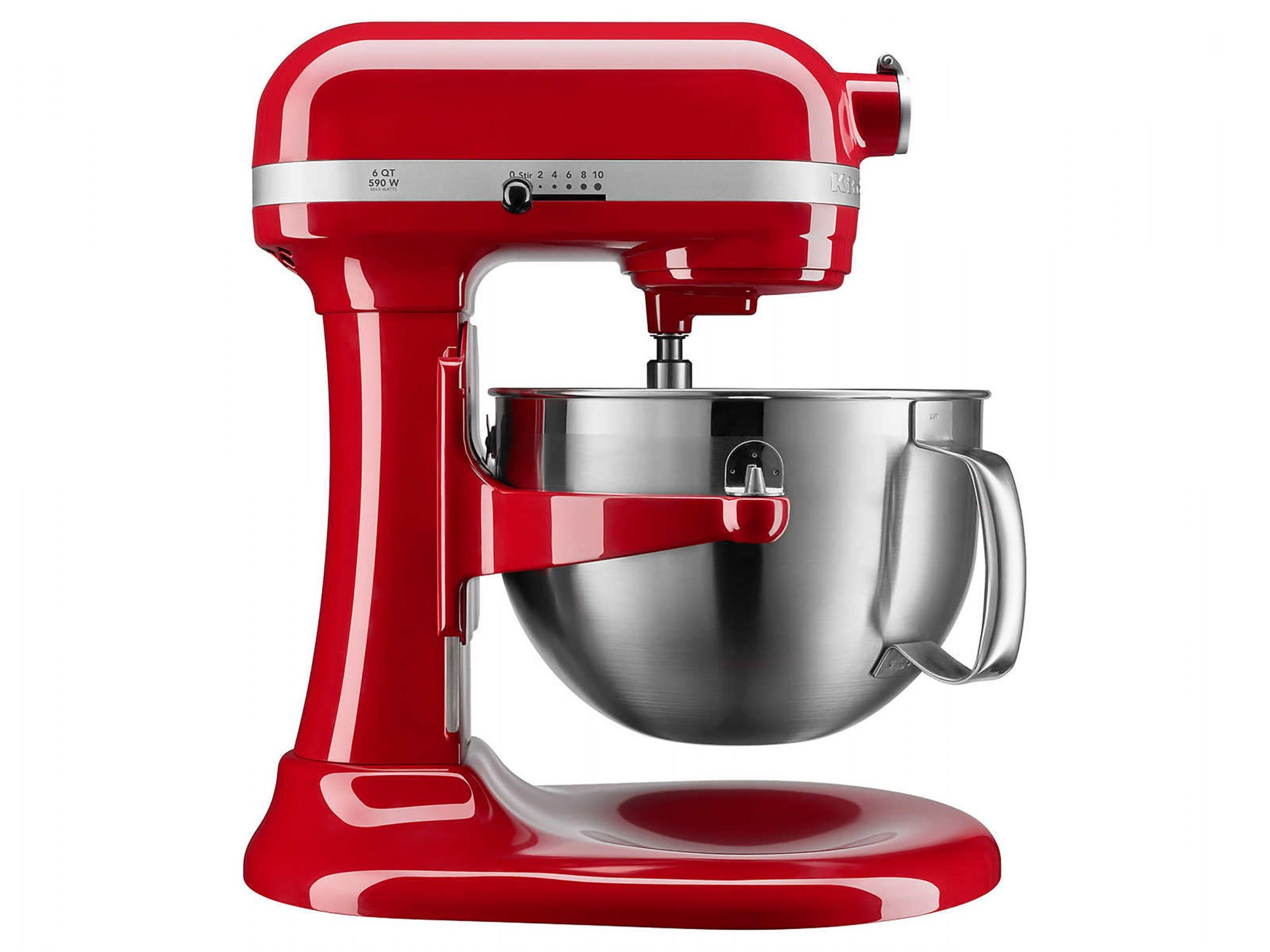 6 November Sale Items Every Costco Shopper Should Know About 1811w-Kitchen-Aid-Stand-Mixer