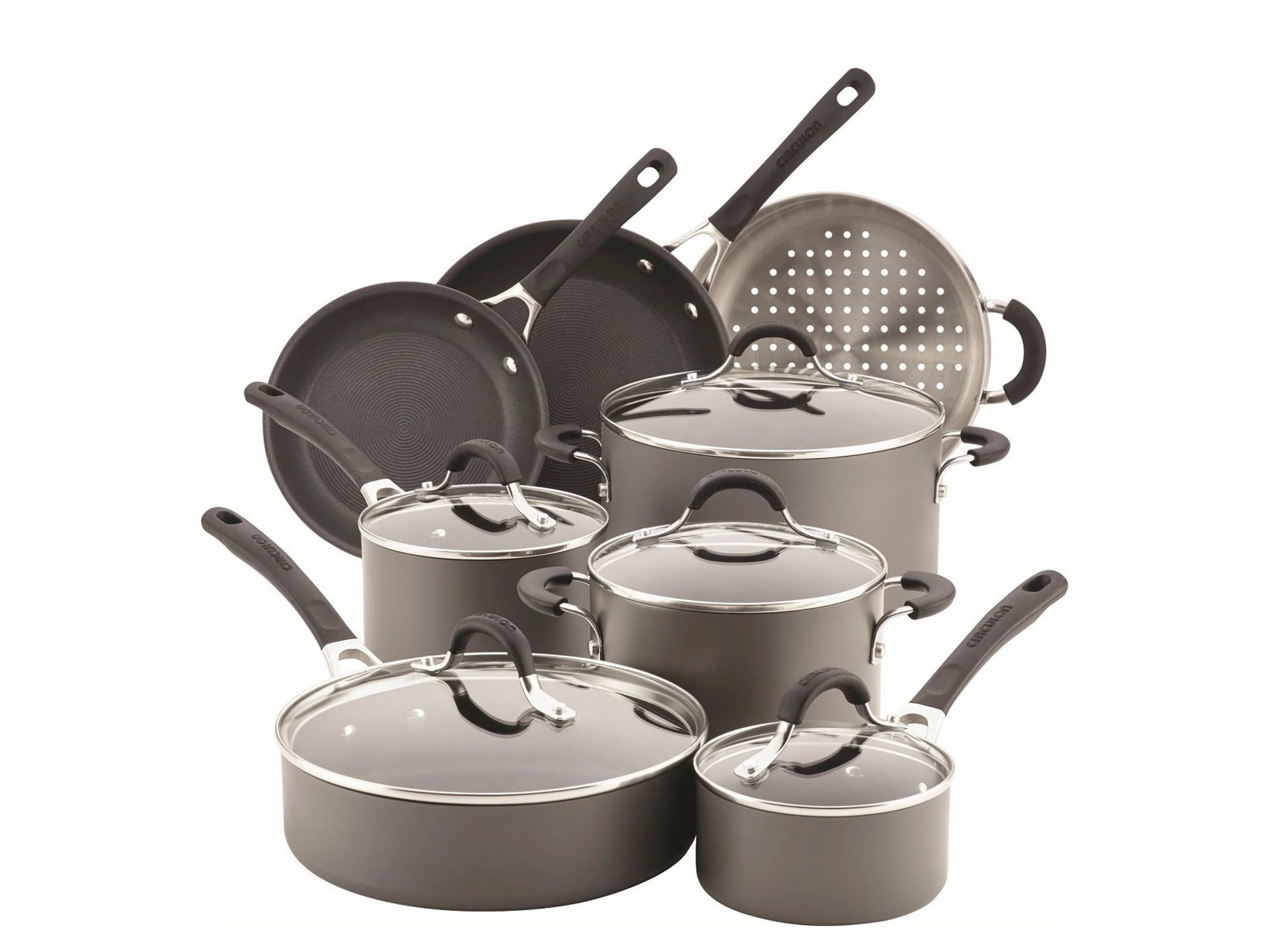 6 November Sale Items Every Costco Shopper Should Know About 1811w-Non-Stick-Set