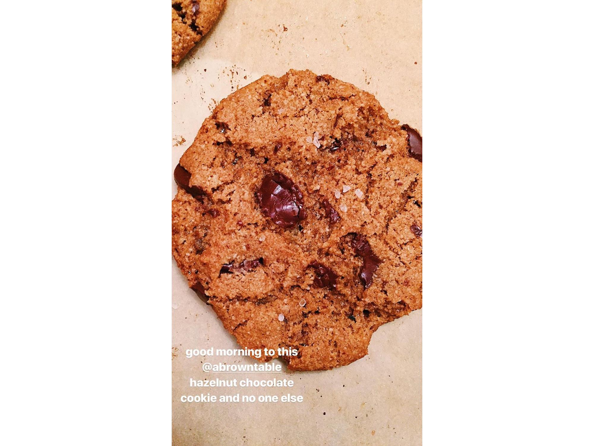 jaggery-cookie.jpg