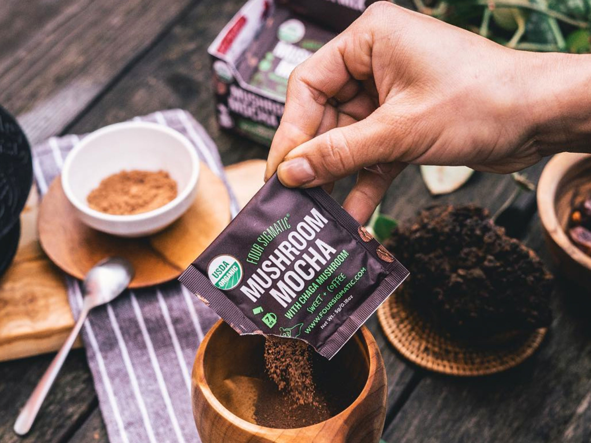four-sigmatic-coffee.jpg