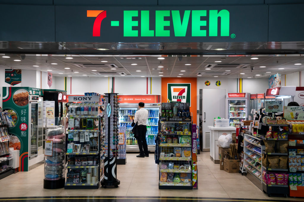 Is 7-Eleven Using ICE Against Its Franchisees?