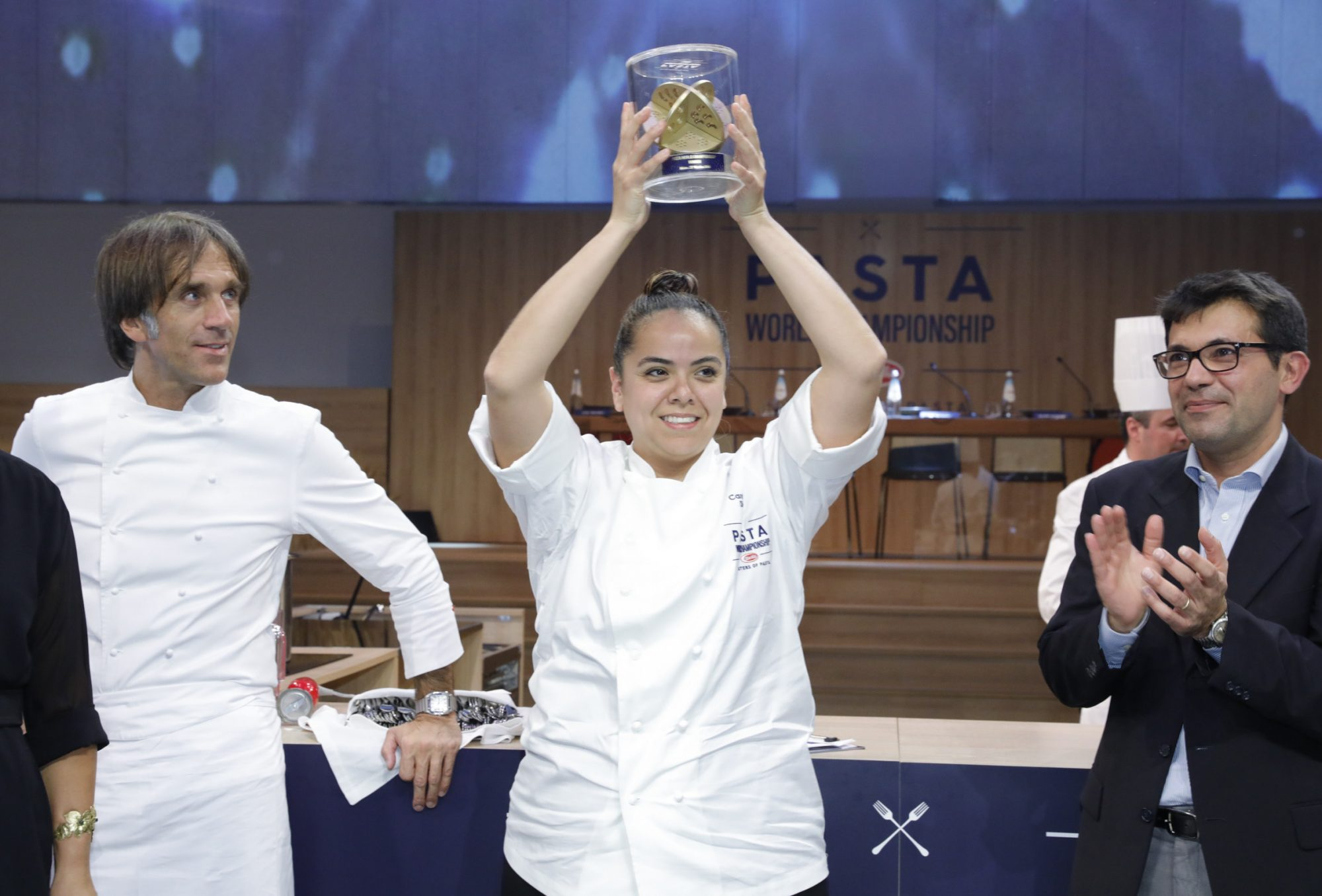 pasta_champion.jpeg