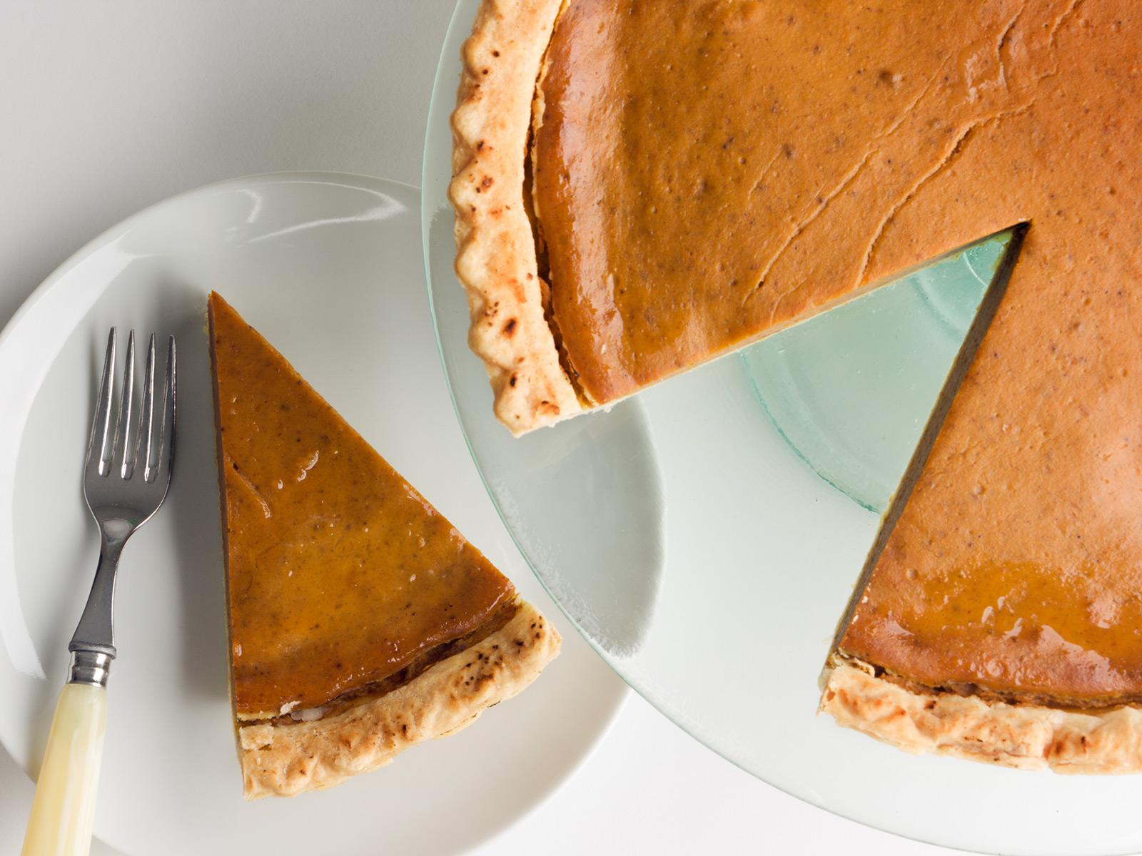 pumpkin-pie-slices.jpg