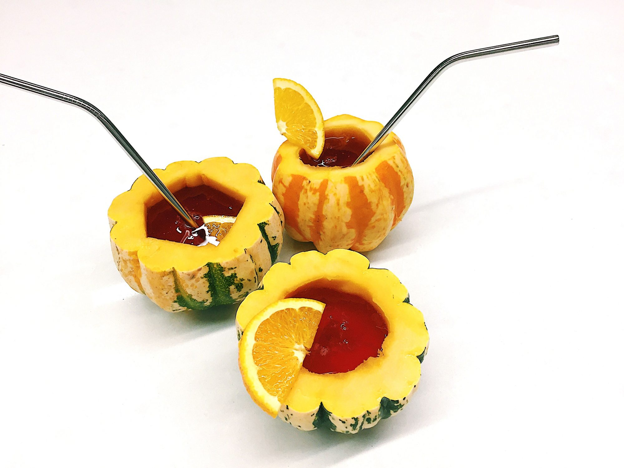 squash-punch-three.jpg