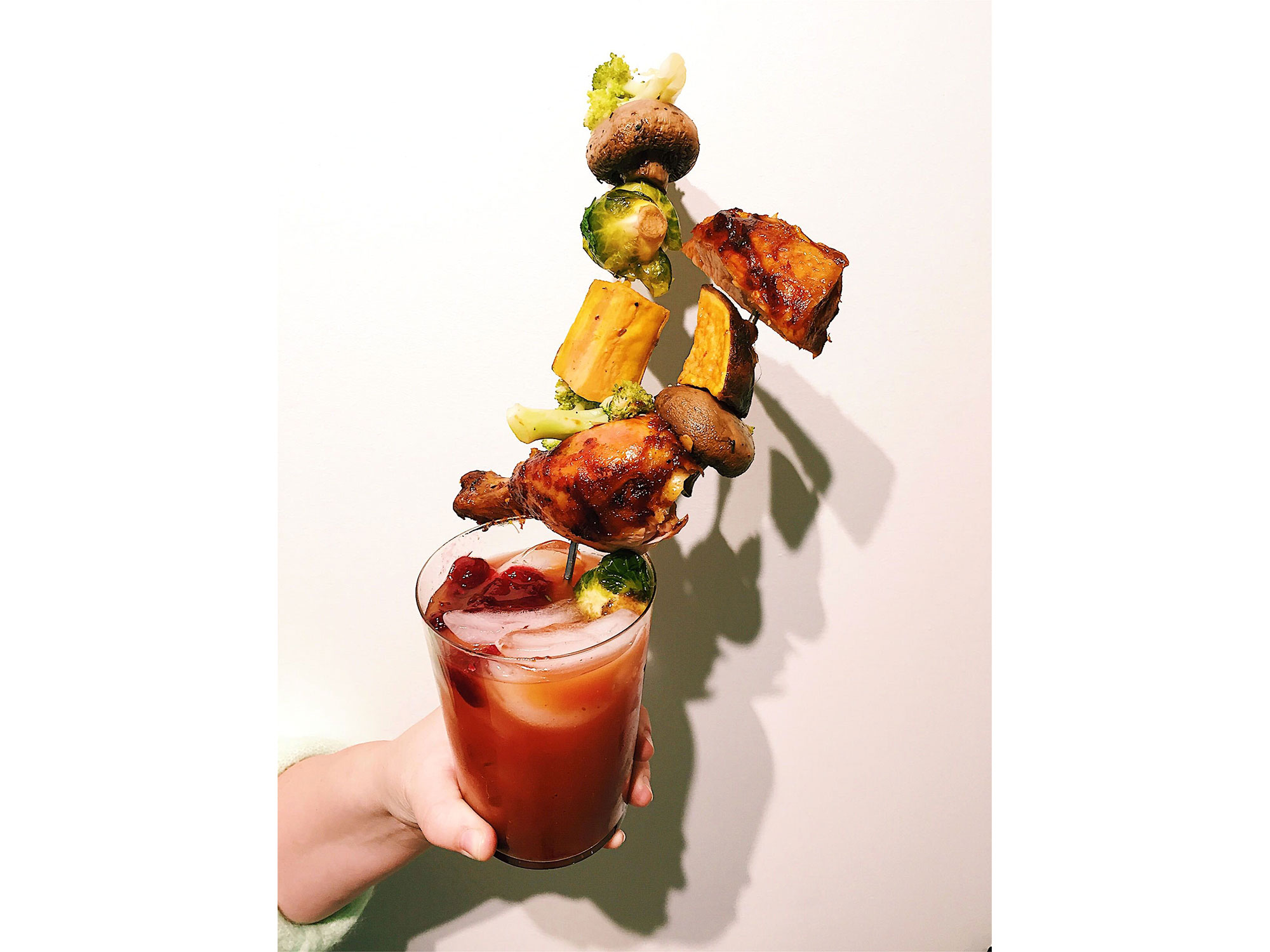thanksgiving-bloody-vertical.jpg